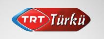 TRT Türkü dinle