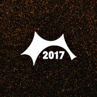 Pre-Roskilde. Playliste 25. maj 2017