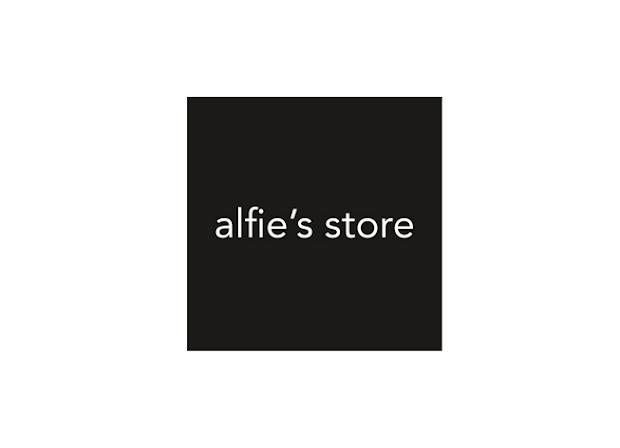 alfie's store
