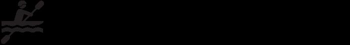 www.kajaksport.net