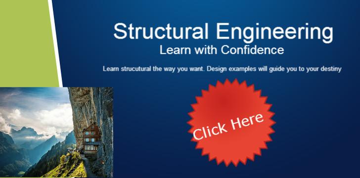 Design Concrete Structures using Eurocode 2 Design of cantilevre