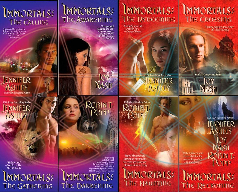 immortal desire nocturne tompkins denise