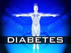 diabetes, penyakit gula, mencegah diabetes, hindari diabetes