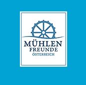 Mühlenbriefe der Mühlenfreunde