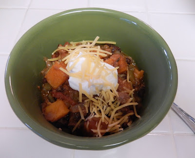 Eggface%2BRecipes%2BBeef%2BBlack%2BBean%2Band%2BButternut%2BSquash%2BChili Weight Loss Recipes Black Bean and Butternut Squash Chili