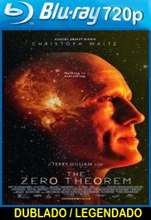 Assistir O Teorema Zero Dublado