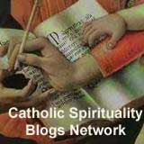 Catholic Spirituality Blog Network