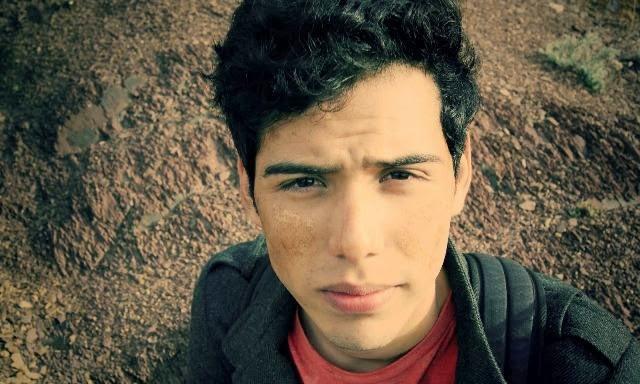 Joe Diazzi, 3