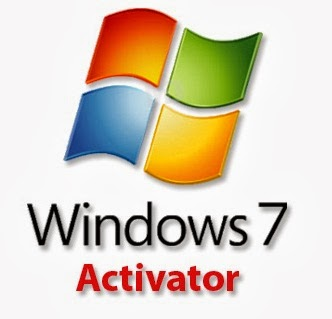 Free Download Windows 7 / Vista Activator AlO