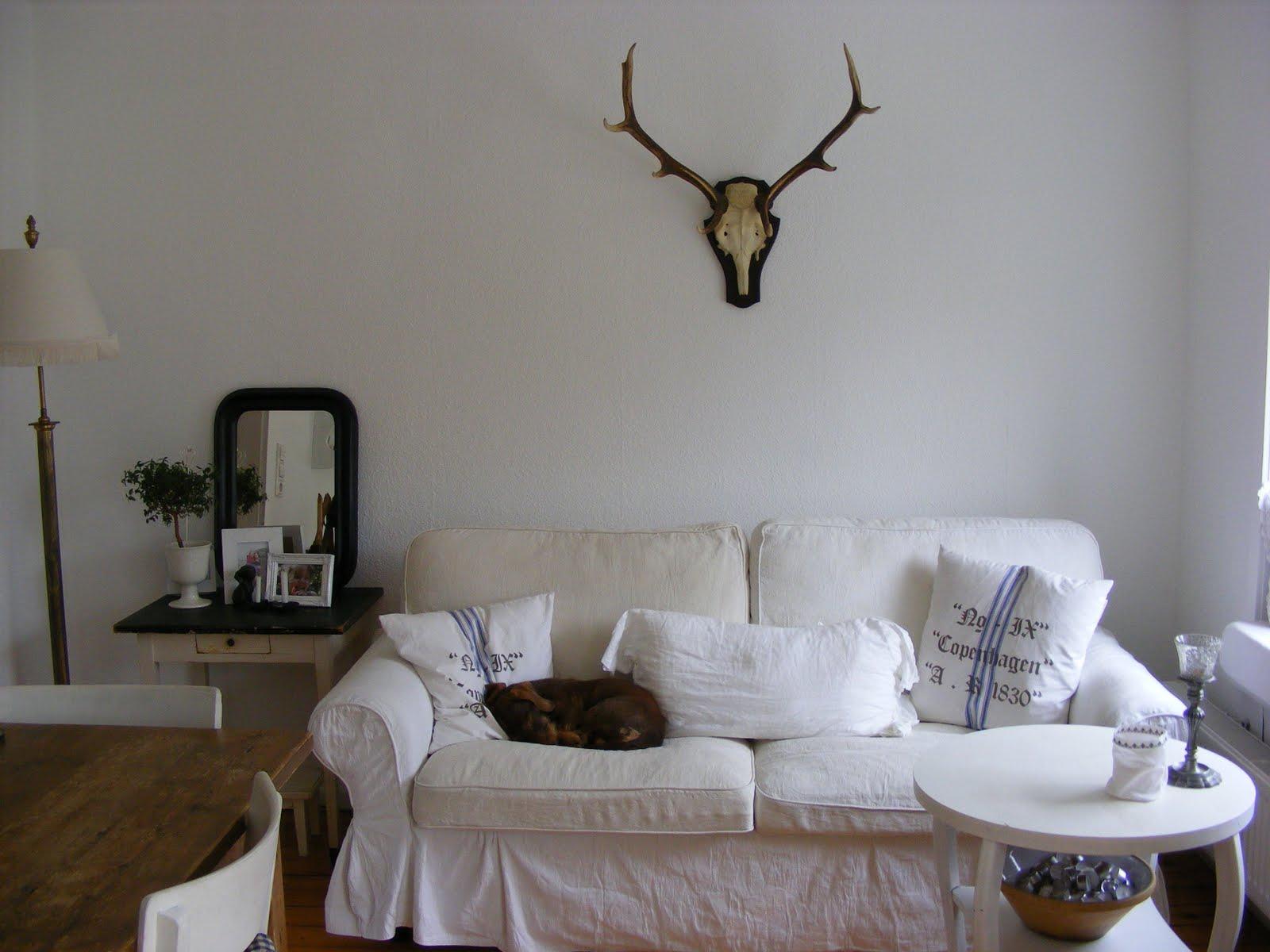 Min hus kurzurlaub for Wohnzimmer quatsch