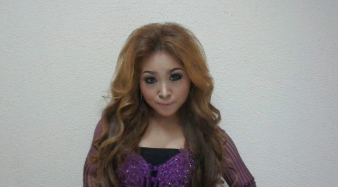 IKIF - Madu Merah Dangdut Academy