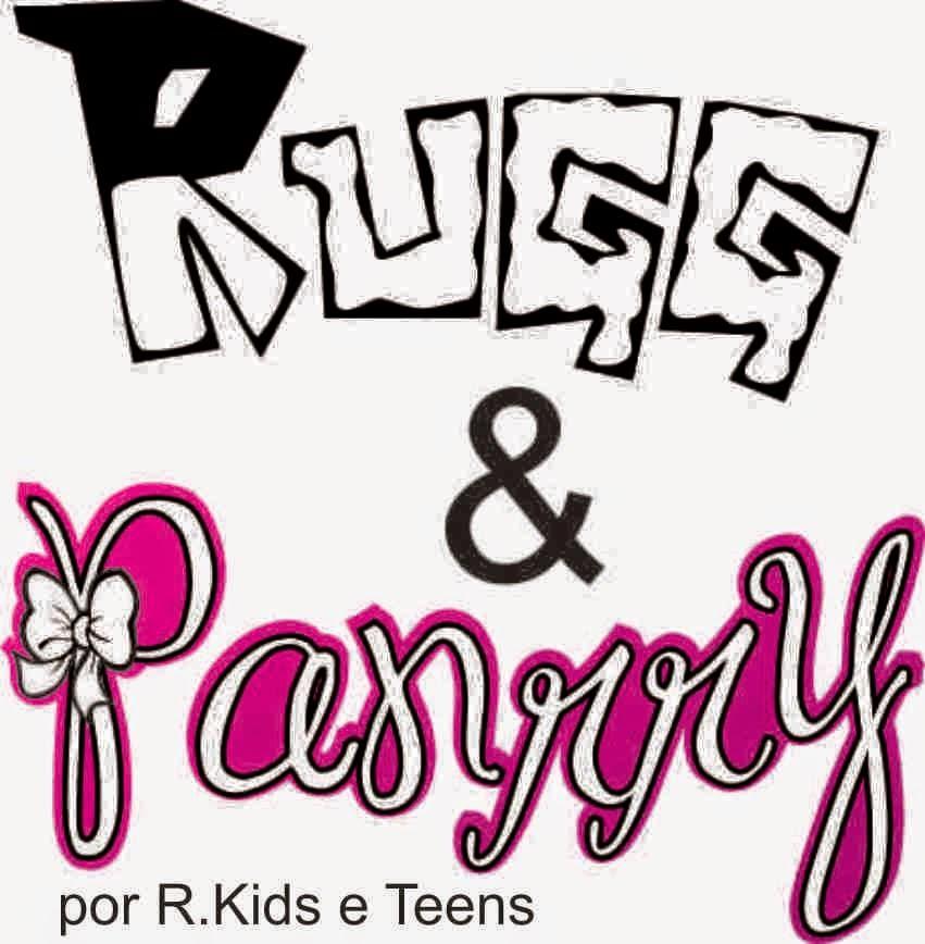 R-Kids e Teens