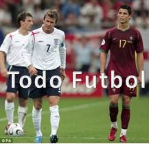 ¿En qué andan los mejores futbolistas del Mundo?