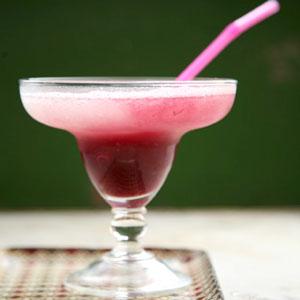 Sangria Margarita Recipe