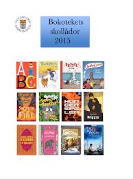 Läs eller ladda ner Bokotekets katalog - alla åldrar