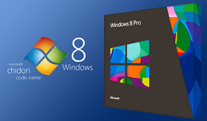 Tips Sebelum Upgrade ke Windows 8