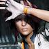 Remember Me (PC, PS3, Xbox 360)