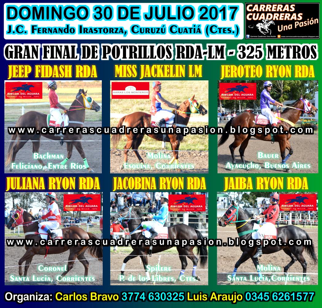 FINAL DE POTRILLOS RDA-LM