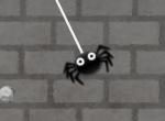 لعبة خيوط العنكبوت