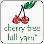Cherry Tree Hill Yarn