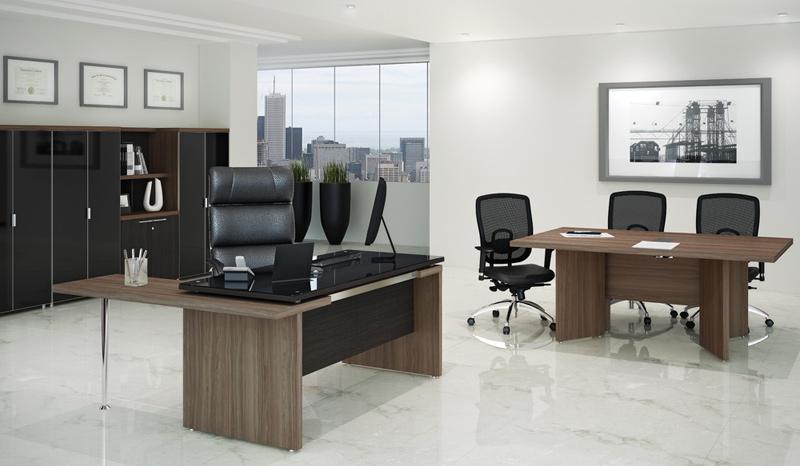 decoracao de interiores para escritorios : decoracao de interiores para escritorios:Algumas idéias para compor o seu escritório: