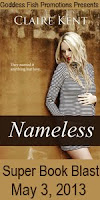 Nameless 5-3