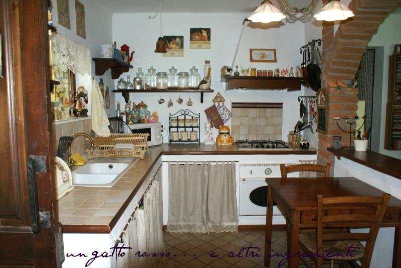 Arco Cucina Soggiorno ~ Il meglio del design degli interni