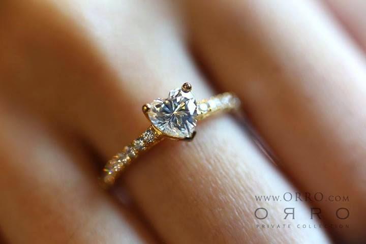 Tension Wedding Ring 71 Epic Buy diamond engagement ring