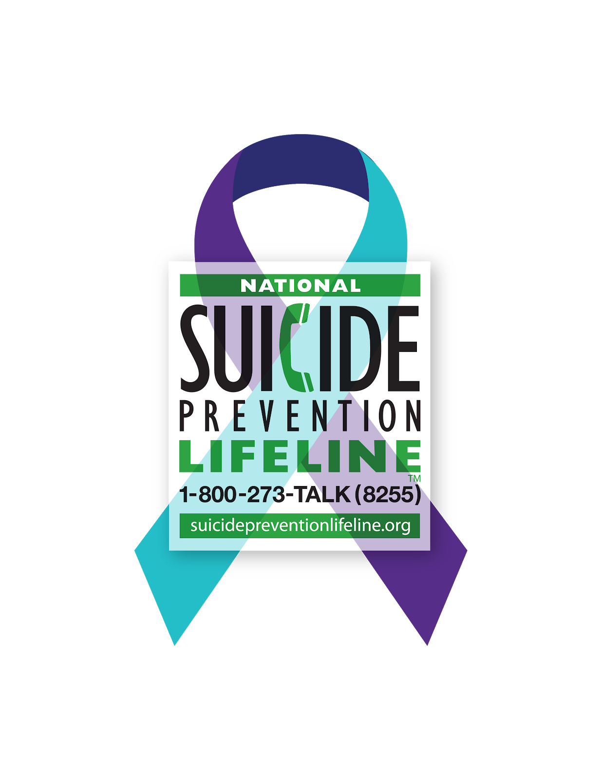 Chronic Migraine Warrior: Suicide Prevention