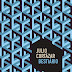 10 Livros de Julio Cortázar para ter na estante