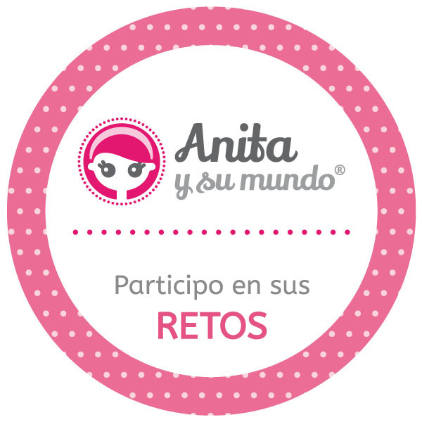 aNita y su mUndO..!