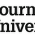Reham al-Farra International Scholarship in Journalism, Bournemouth University, UK