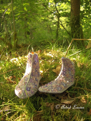 Fairyshoes