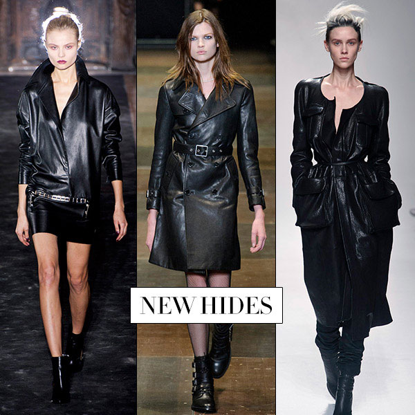 Fall 2013 Runway Trends 09