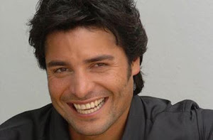 Chat en vivo con Chayanne Exclusivo CLARIN.COM
