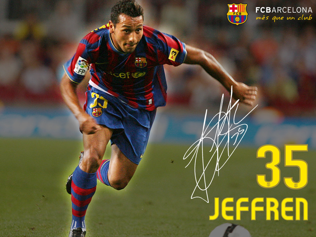 Wallpaper Free Picture Jeffren Suarez Wallpaper 2011 picture wallpaper image
