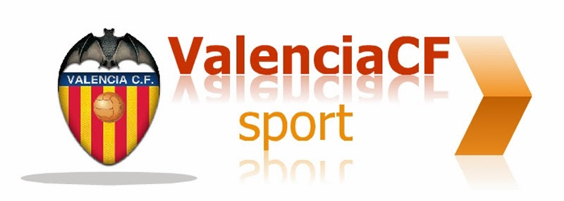 VALENCIACF SPORT