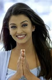 what is Aishwarya Rai age