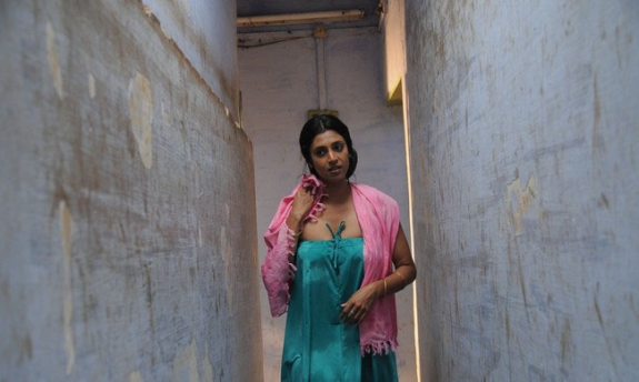 kasthuri new hot images