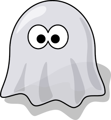 Ghost typing on notepad or CMD using VBS script_FunWidTricks.Com