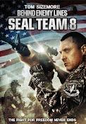 Tras la línea enemiga: Comando de élite (2014) ()