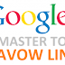 Prevent Your Website from Penalties via Google Disavow Links Tool