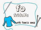 http://tamisamis.blogspot.com/
