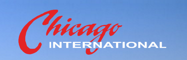 En Chicago