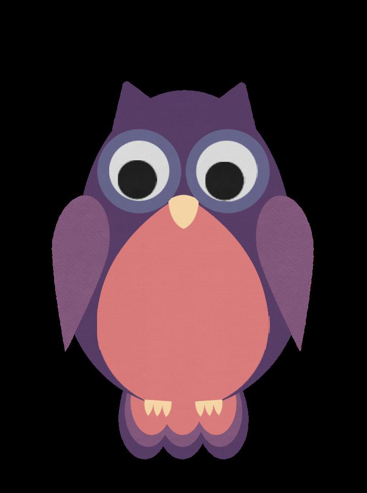 http://2.bp.blogspot.com/-ESxePttvXuI/Uw1bAaQCzcI/AAAAAAAAAB0/fbhZIsbqg8w/s1600/Dreamn4ever+Designs+-+owl+example.png
