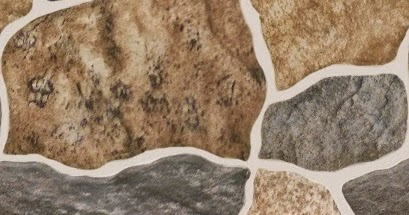 Simo 3d.blogspot.com: texture seamless piastrella pietra