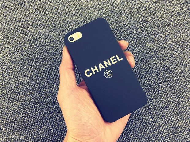 coque iphone 7 stylée