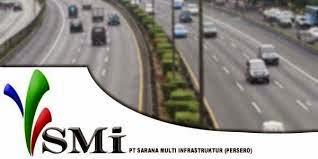 Info Lowongan Kerja PT Sarana Multi Infrastruktur Indonesia