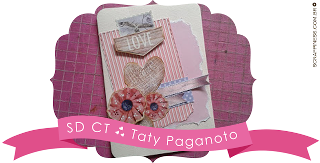 http://tatypaganoto.blogspot.com.br/2015/05/filiperson-pap-cartao-com-retalhos.html