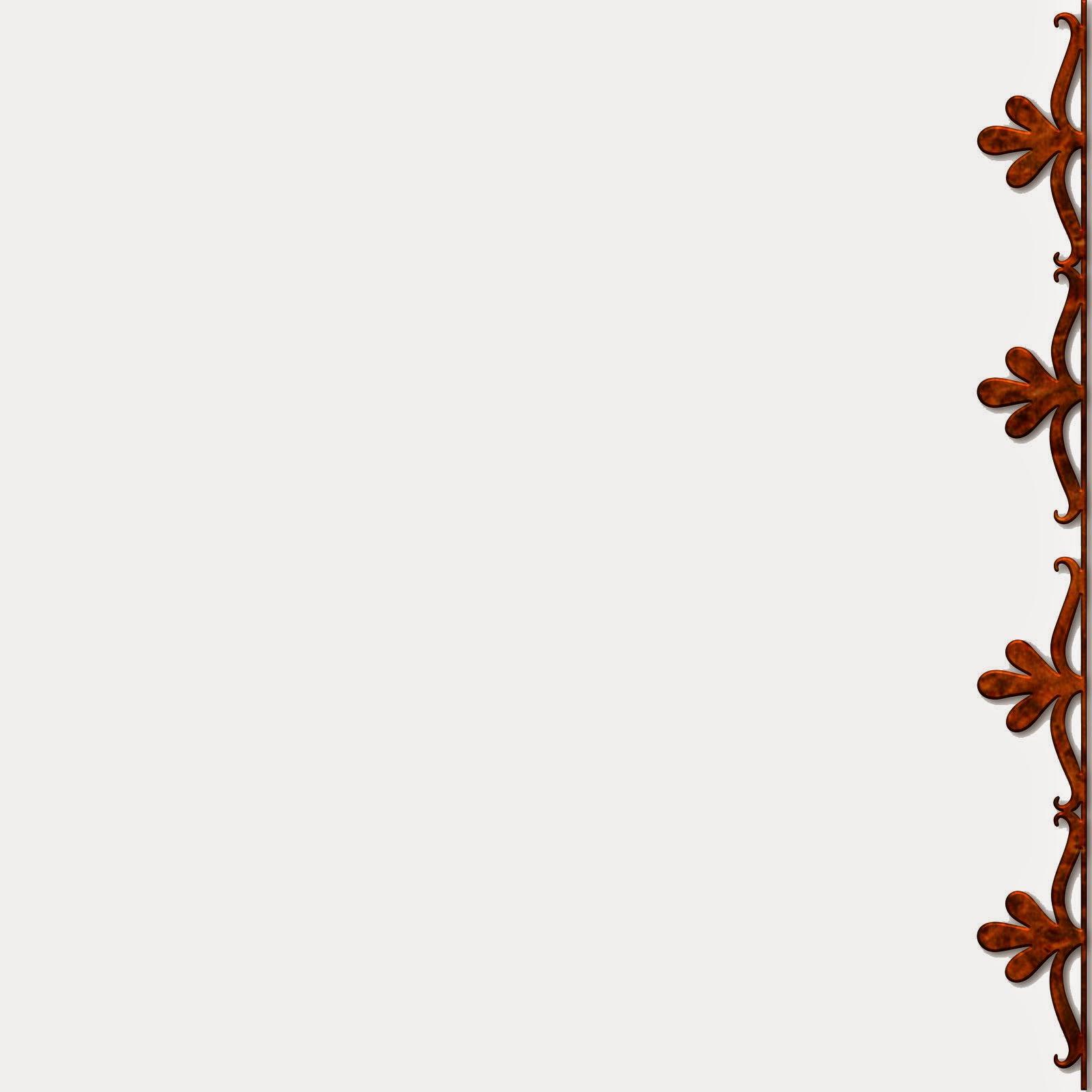 http://2.bp.blogspot.com/-ET-_PhGB77k/U_24j3y33ZI/AAAAAAAAEAE/Iqo6zWOgymY/s1600/bronze.jpg